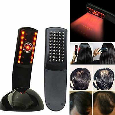 zinnor Electric Growth Massage Portable Relaxation